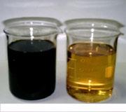 乙炔 洗油 白电油 硫磺 丁烷气