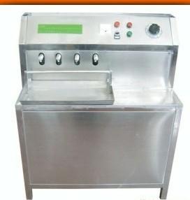 南宁自动日本豆腐机灌装机价格