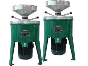 广西大型米浆机,南宁米粉河粉磨浆机