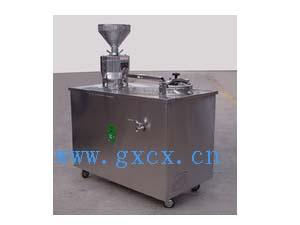 广西自动豆浆机,南宁商用豆腐豆浆机