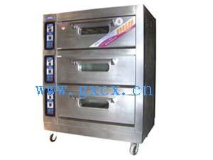 南宁月饼电烤箱,广西燃气蛋糕烤炉价格