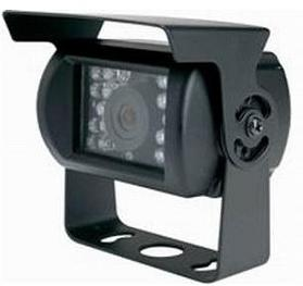 汽车后视摄像机GD-C866L