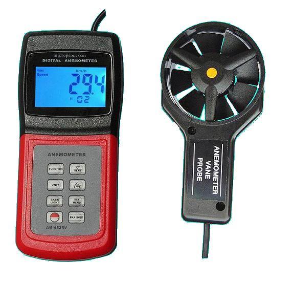 风速仪 风速风量仪 Am4836V
