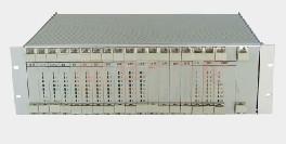 批发出售河源数字集团电话,河源电话小总机批发安装