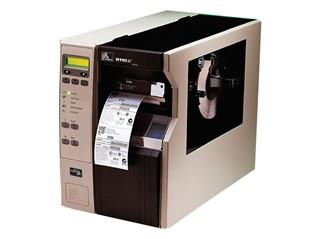 河北条码打印机