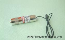 打标机专用红光指示器,雕刻机专用红光指示灯