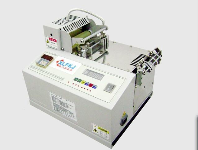手机挂绳裁切机|纹路棉带裁切机|针织带裁切机|提花带裁切机