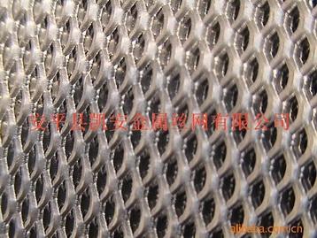 钢板网金属板网、不锈钢金属板网、钢板网金属板网镀锌