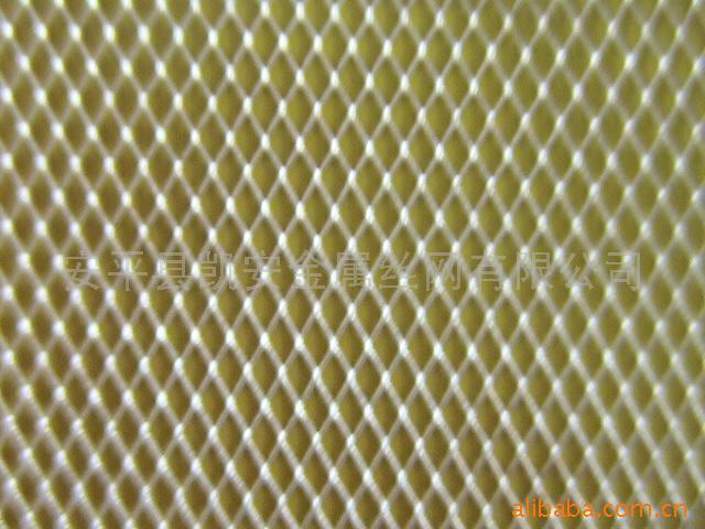 银网、银丝编织网、银板拉网、电极银网、电池银网