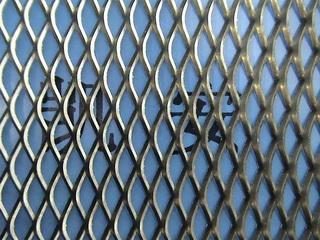 钛网、钛丝编织网、钛板拉伸网、钛板网