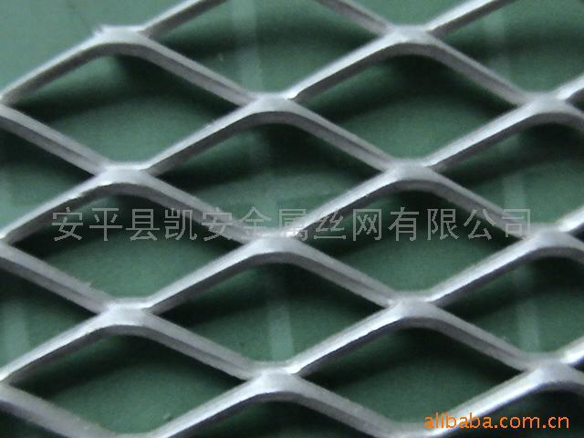 铝网、铝板网、铝箔网、防虫铝板网、铝箔空气过滤网