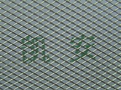 镍丝编织网、镍板拉伸网、镍板网、镍箔网、镍板冲孔网
