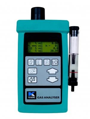国产进口尾气分析仪价格|汽车尾气分析仪报价|烟气检测仪原理