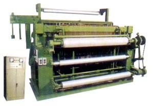 供应电焊网机,丝网机械,丝网设备