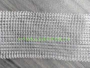 镀锡铜网、镀锡屏蔽网