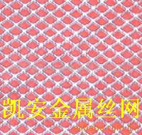铝网、铝板拉伸网、铝板网、铝箔网