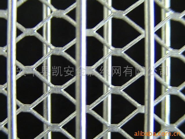 电蚊拍网、电蚊拍铝网、电蚊拍铁网