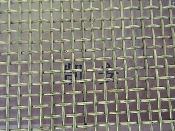 钛编织网、钛丝网、钛丝编织网、钛网过滤网、钛网