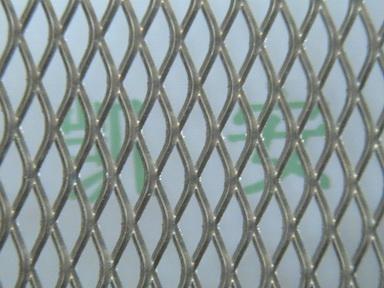 钛板网、钛板过滤网、钛箔网