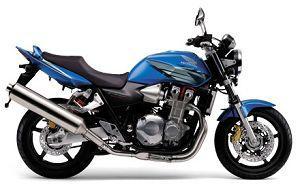 台州二手摩托车**低价热卖**台州二手电动车