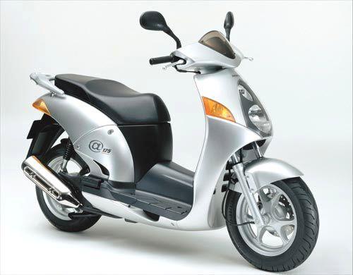 滁州二手摩托车**低价热卖**滁州二手电动车