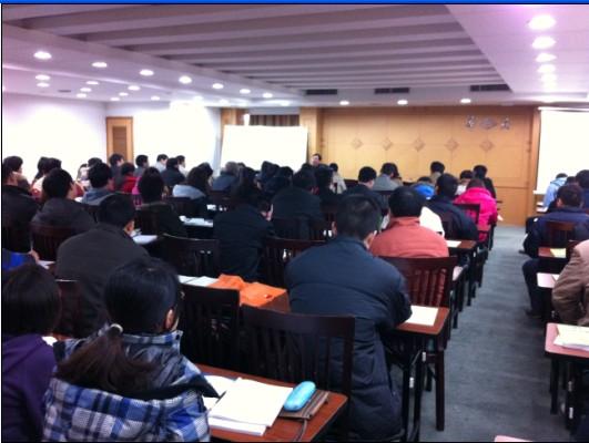 北京企业文化师培训   企业文化师考试时间 高级企业文化师考试