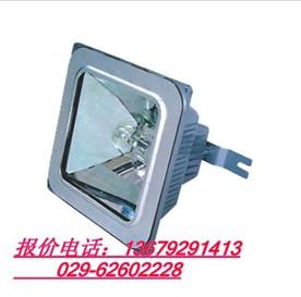 NFC9100-J150W 防眩棚顶灯,西安出售
