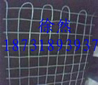锚网机,经纬网机,编织网机,铁丝编织网机