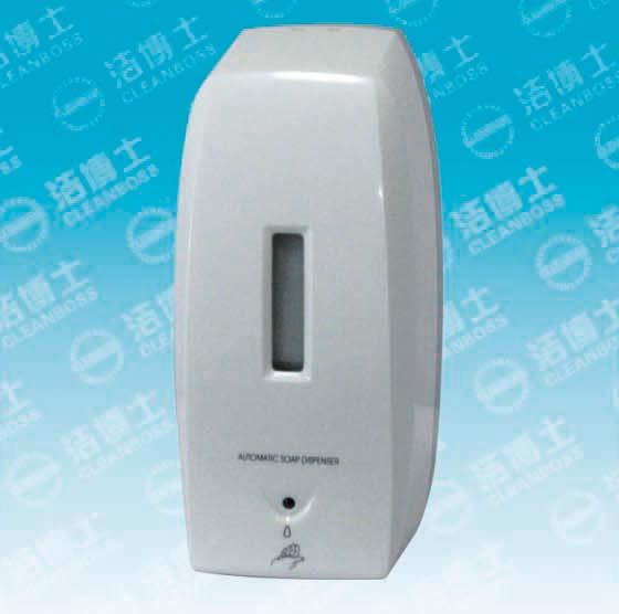 皂液器,给皂机,给皂器,手动皂液器,自动感应皂液器,自动感应泡沫