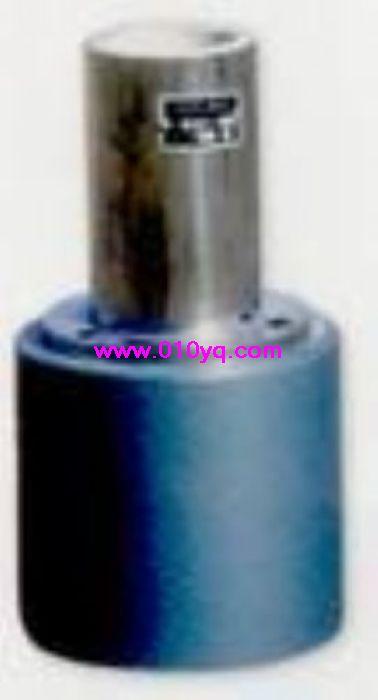 回弹仪标准钢钻专业厂家报价
