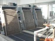 重庆污水处理工程设备