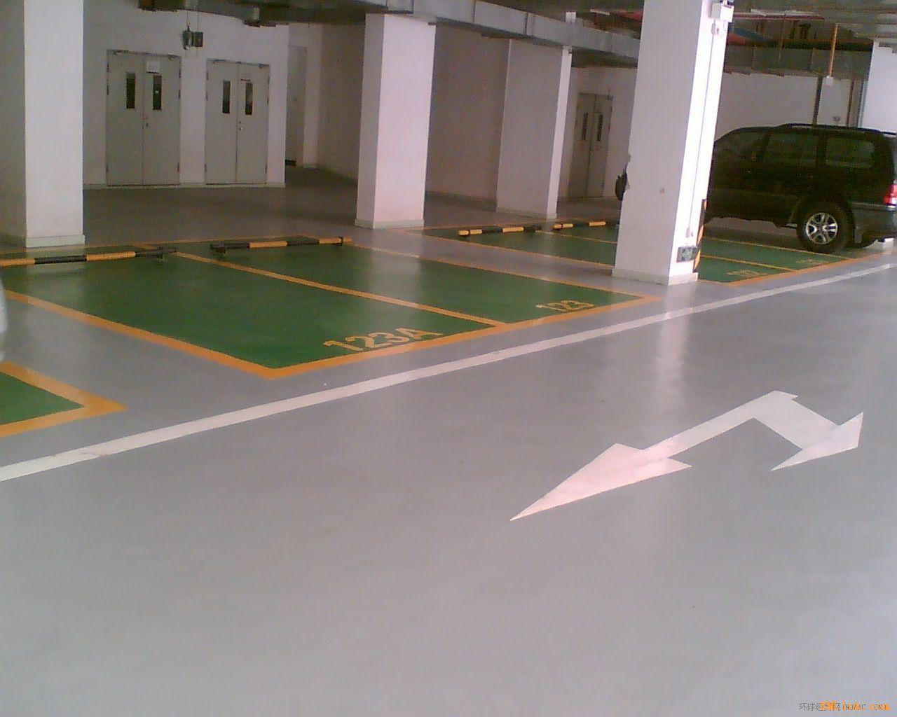 厂家直销环保油漆涂料、金刚砂耐磨涂料、混凝土密封固化剂涂料