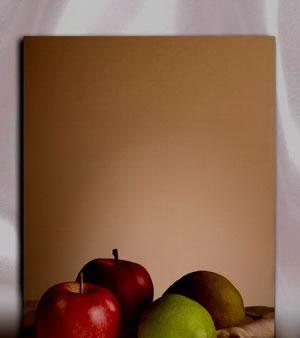 装饰材料不锈钢镜面板,不锈钢镜面卫浴装饰板