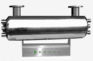 河南紫外线消毒仪