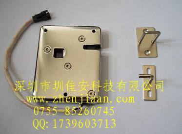 智能信报箱锁、信报箱电子锁