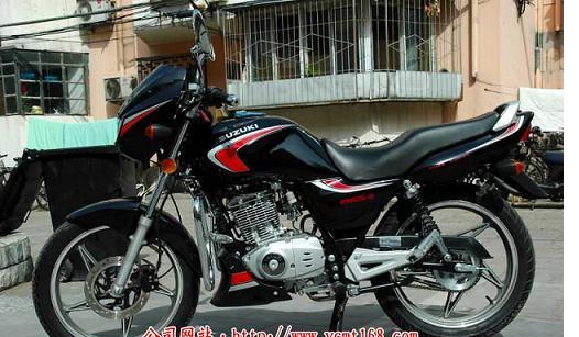 天水二手摩托车**低价热卖**天水二手电动车