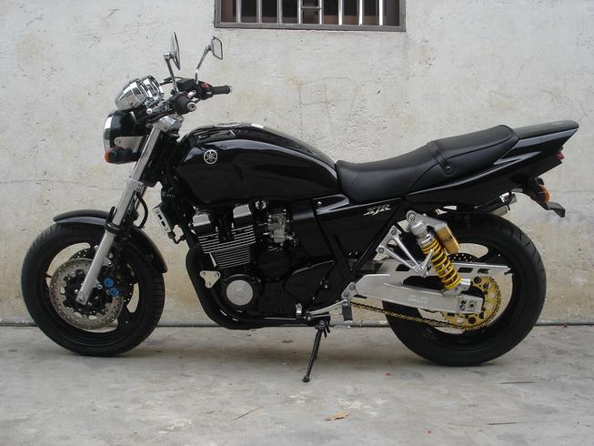 安康二手摩托车**低价热卖**安康二手电动车