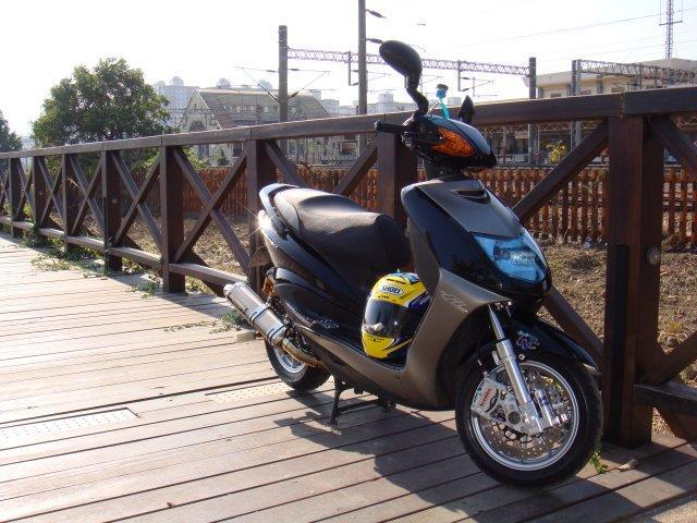 庆阳二手摩托车**低价热卖**庆阳二手电动车