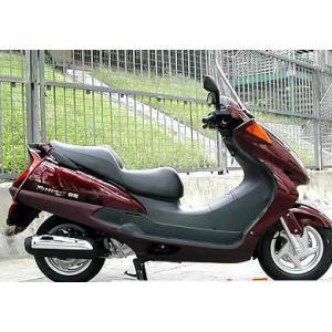贵阳二手摩托车**低价热卖**贵阳二手电动车