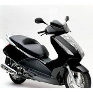 新余二手摩托车**低价热卖**新余二手电动车