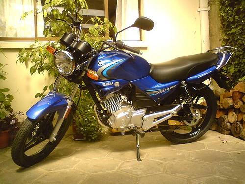 赣州二手摩托车**低价热卖**赣州二手电动车