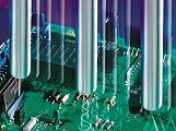 绝缘披覆剂,PCB披覆胶,电路板披覆油,线路板披覆剂