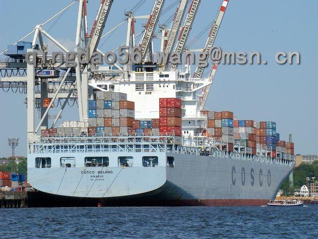 青岛内贸海运公司 广州内贸海运 专业内贸海运 青岛海运物流