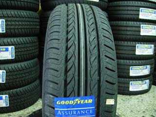 固特异轮胎 汽车轮胎 轿车轮胎 卡客车轮胎 工程轮胎 载重轮胎