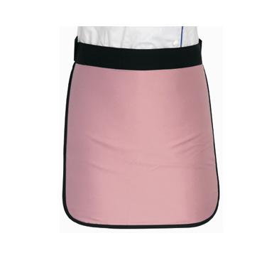 X射线防辐射防护装备:铅胶防护巾(方式、儿童式、三角式)铅防护围裙等患者防护系列