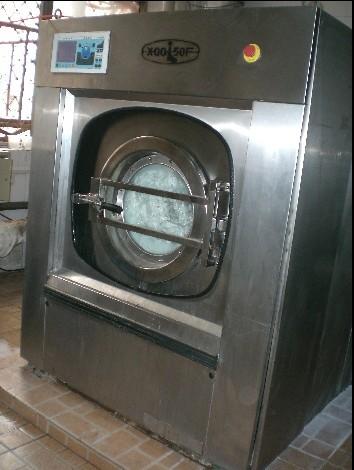 北京二手洗涤设备销售服务中心二手洗涤设备价格