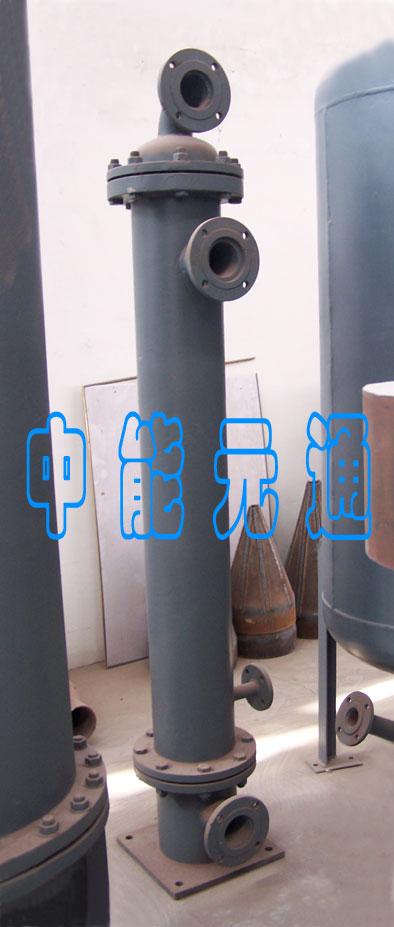北京浮动盘管、U型管束、北京换热管束生产加工