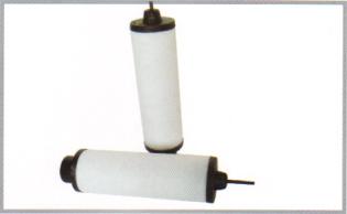 真空泵油雾分离器、真空泵排气过滤器、真空泵滤芯
