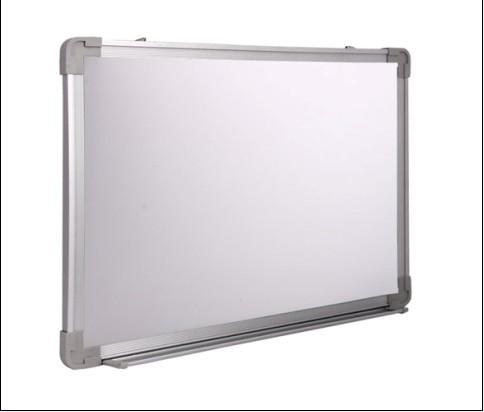 东莞白板▲书写白板▲磁性书写白板