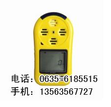 硫化氢气体报警器(H2S)